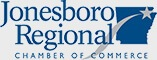 Jonesboro Regional Chamber of Commerce