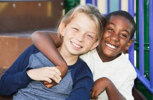 The dental care habits we teach children – good or bad – can last a lifetime. Your dentist in Jonesboro gives you the info you need to give your kids a healthy smile.