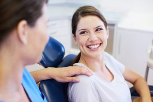 Your dentist in Jonesboro discusses oral cancer awareness and prevention.