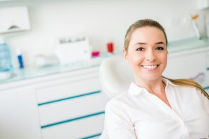 Dr. Bill Panneck and Dr. Sarah Yarnell offer superior care at the same practice with a new name. Come visit your dentist in Jonesboro at Wood Spring Family Dentistry.