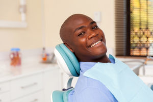 Your sedation dentist in Jonesboro offers relaxing care.